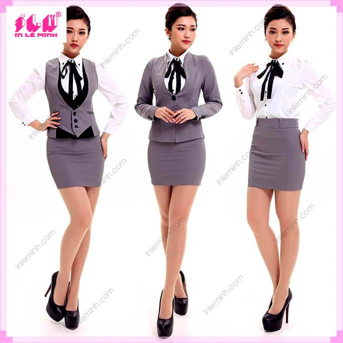 3 lưu ý khi may đồng phục vest đẹp đúng chuẩn - 282315
